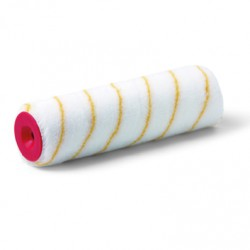 Manchon anti-goutte polyamide 180 mm