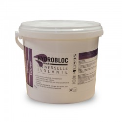 Hydrobloc - Supports anciens difficiles
