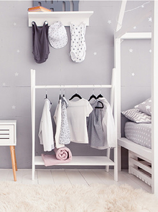 deco chambre girly